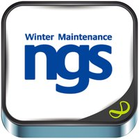 ngs Gritting Ops