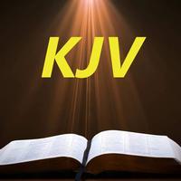 The Holy Bible - KJV
