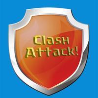 Clash Attack!