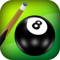 Black Shoot Billiards
