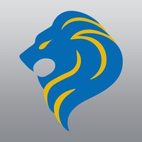 SDJA Lions