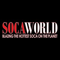 SOCA WORLD