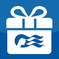 Princess Cruise Lines Gift Registry