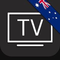 TV-Listings & Guide Australia