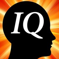 IQ Camera - Smart Face Scanner