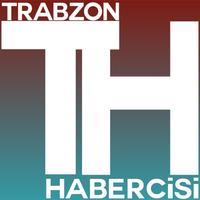 Trabzon Habercisi - Trabzonspor Haber