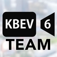 KBEV Team