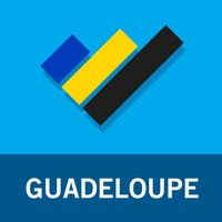 1001Lettres Guadeloupe