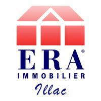 ERA ILLAC IMMOBILIER Martignas sur Jalle, Saint Jean d'Illac : Achat, vente, location, appartement, maison en Gironde (33)