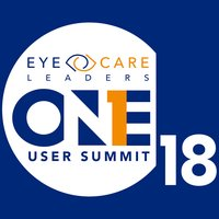 One User Summit