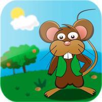 Punch Mice