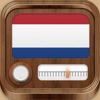 Dutch Radio – Radios Netherlands Nederland FREE!