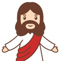 Christian Stickers App