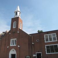Bethel Baptist Church App
