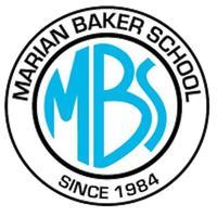 Marian Baker School.