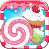 Pro Candy Land- Freeze Jam