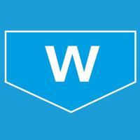 WaskApp