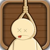 Hangman for iPad