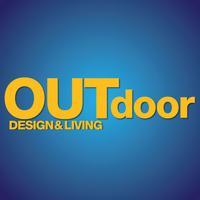 Outdoor Design & Living
