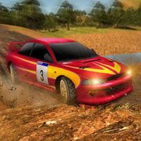 Dirt Wheels Racing