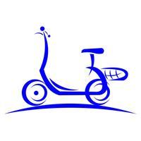 Boaz Bike