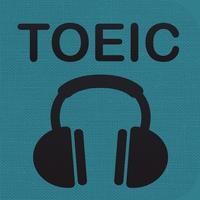 Toeic Listening Tests