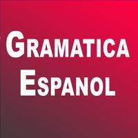 Gramatica Espanol