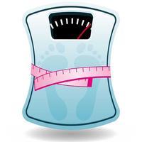ideal kilo hesaplama