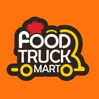 Food Truck Mart