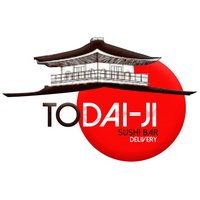 TodaiJi Sushi Bar Delivery