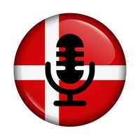 Radio Danmark
