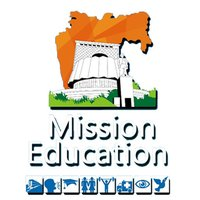 MISSION EDUCATION UPDATE