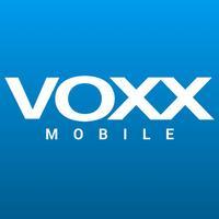 VOXX-RSI