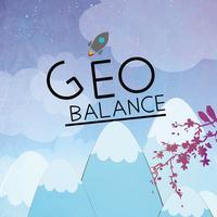 GeoBalance