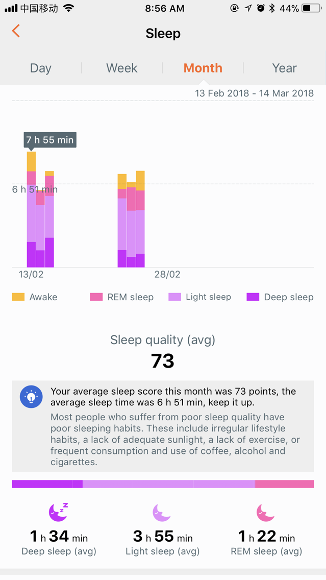 Huawei Health App for iPhone - Free Download Huawei Health