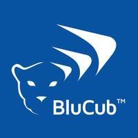 BluCub