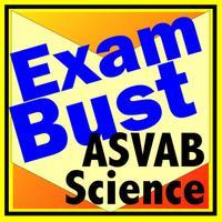 ASVAB Science Prep Flashcards Exambusters