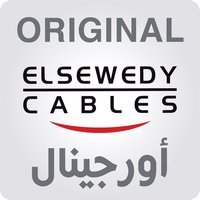 Elsewedy Original