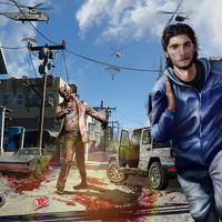 Escape If You Can : Zombie Escape challenge games