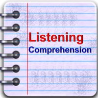 eQuizz - English Proficiency : Learn English Listening