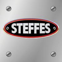 Steffes