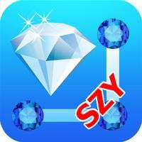 Diamond Wisdom by SZY