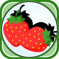 Fruits And Vegetable Vocabulary Puzzle Games
