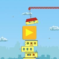 City And Bricks #1 City Builder Game