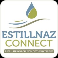 EstillNaz Connect