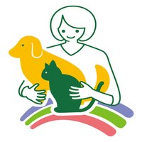 人と動物の環境協会