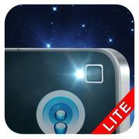 uMobileCam Lite: All-In-One Mobile Surveillance