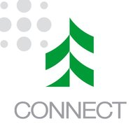 Associated Connect