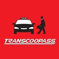 Transcoopass Radio Taxi