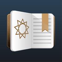 The Heart of Bahá'í Teachings